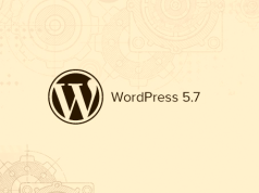 What's Coming in WordPress 5.7 (Features and Screenshots)
