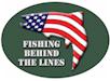 /skins/pbs/media/FishingBehindTheLines-logo.jpg