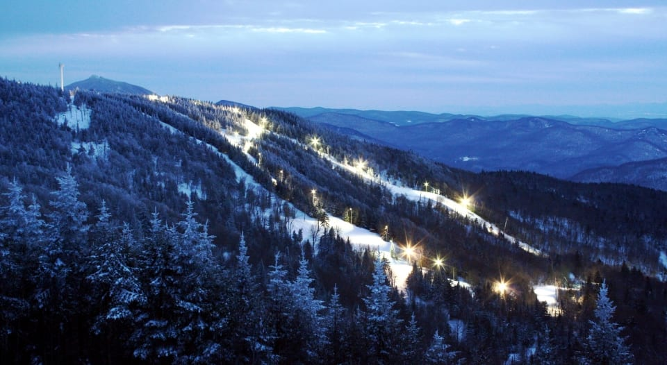 2 SINGLE DAY LIFT TICKETS <br/> Donated by: BOLTON VALLEY <br/> Valued at: $132