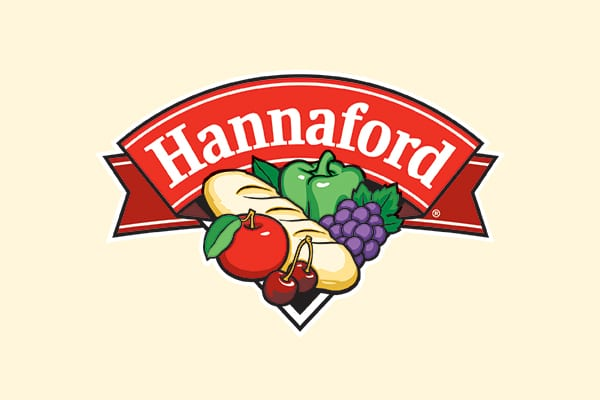 GIFT CARD & PURE MAPLE SYRUP <br/> Donated by: HANNAFORD SUPERMARKET & THE ADIRONDACK MENNONITE HERITAGE ASSOC. <br/> Valued at: $50