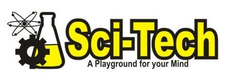 FAMILY MEMBERSHIP PACKAGE  Donated by: SCI-TECH CENTER OF NORTHERN NY  Valued at: $59  Buy It Now: $18