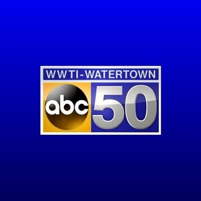 ABC-50 ADVERTISING PACKAGE <br/> Donated by: WWTI-ABC50 NEXSTAR BROADCASTING <br/> Valued at: $1,750 <br/> Buy It Now: $200