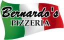 2 - $25 CERTIFICATES  Donated by: BERNARDO'S PIZZERIA  Valued at: $50