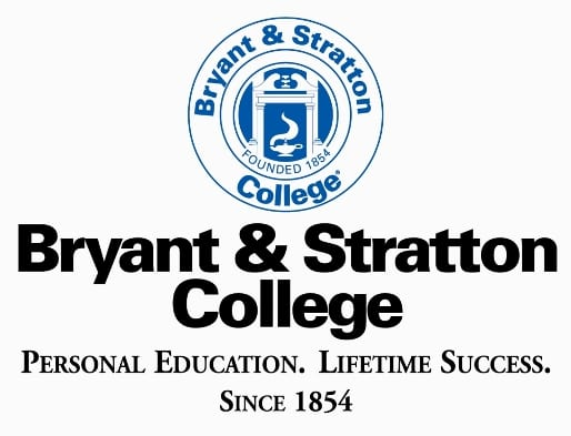 TEXTBOOK PACKAGE <br/> Donated by: BRYANT & STRATTON COLLEGE <br/> Valued at: $1,000 <br/> Buy It Now: $200