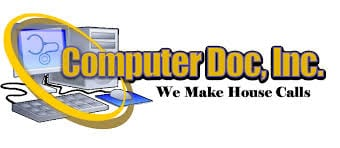 IN-SHOP DIAGNOSTICS <br/> Donated by: COMPUTER DOC, INC <br/> Valued at: $40 <br/> Buy It Now: $12