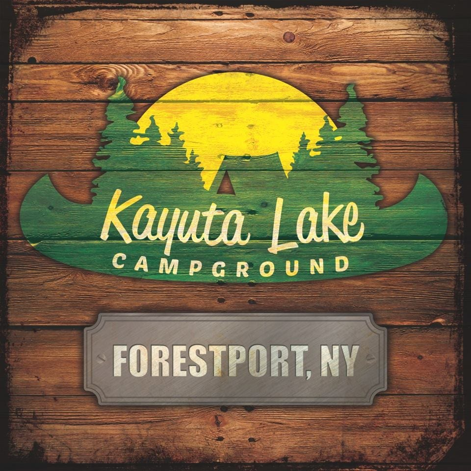 1 MONTH RV CAMPSITE  <br/> Donated by: KAYUTA LAKE CAMPGROUND <br/> Valued at: $1,000