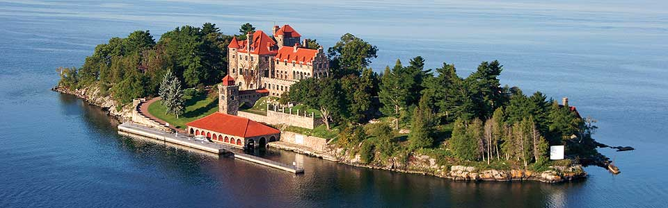 1 NIGHT STAY FOR 2 <br/> Donated by: SINGER CASTLE ON DARK ISLAND <br/> Valued at: $725