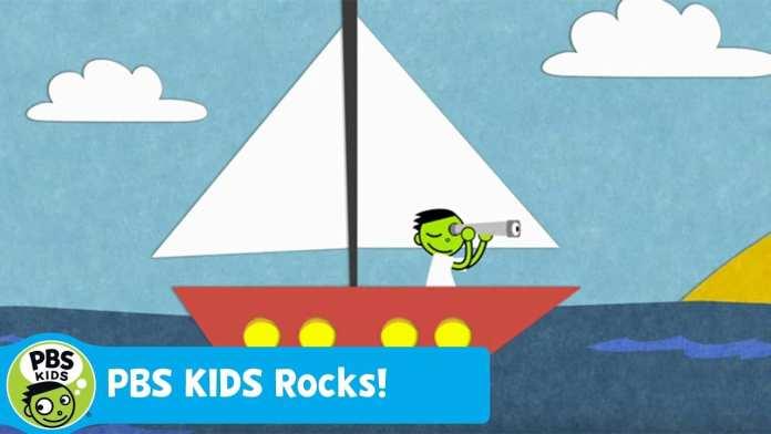 The Weepies | Navigation | PBS KIDS