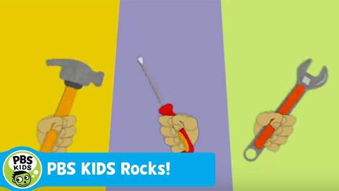 Ozomatli | Opposable Thumbs | PBS KIDS