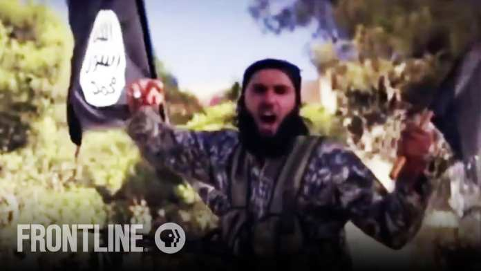 THE RISE OF ISIS | How the Brutal Group Rose to Power | FRONTLINE