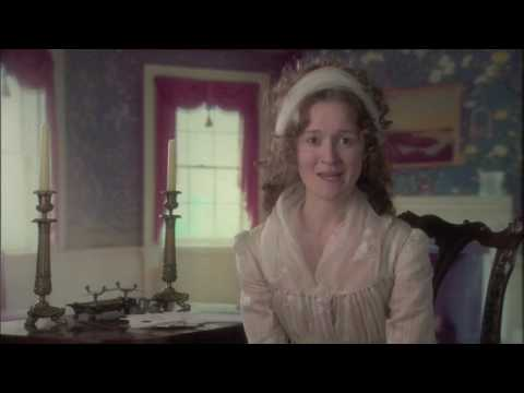 Dolley Madison – The Courtship