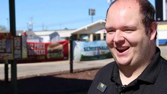 Young Arkansans say minimum wage won't cut it