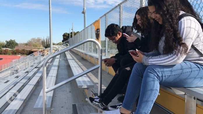 Is social media helpful or hurtful?