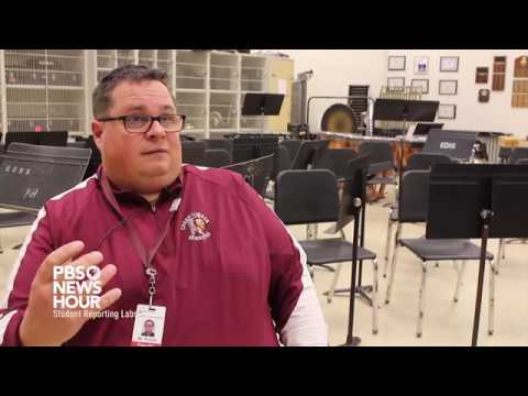 The Conductor: A Musical Problem Solver