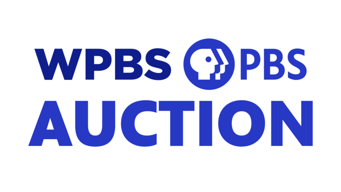 WPBS Auction – New Dates Announced