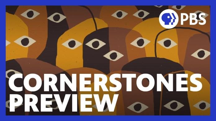 The Black Church | Cornerstones | PBS