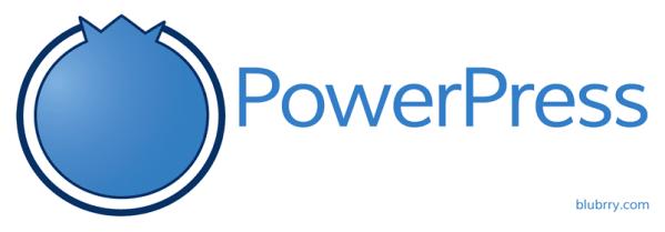 Blubrry PowerPress podcasting plugin - New Vulnerabilities in 6 Popular WordPress Plugins