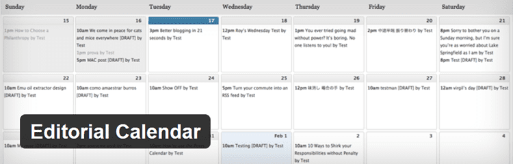 Editorial-Calendar (1)