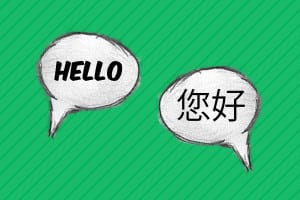 Quick Guide to Translating Your WordPress Website into Any Language