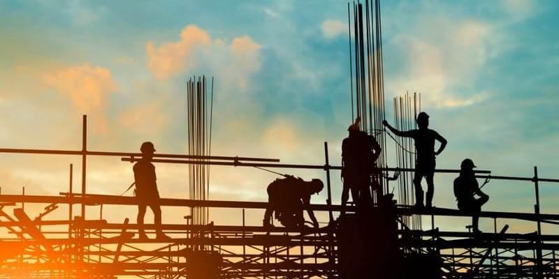 Albert Goodman Weymouth Construction Seminar
