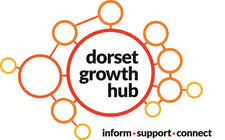 New Capital Investment Grant launched