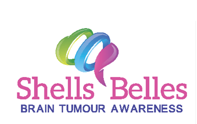 'Shells Belles' raise local brain tumour awareness
