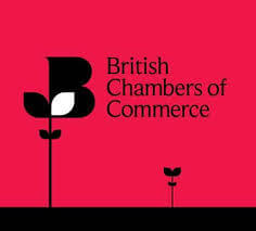 BCC comments on Queen's Speech.