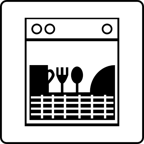 kitchen dishwasher best hood sign - /household/kitchen/appliances/dishwasher ...