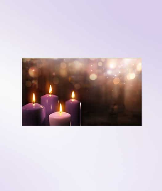 advent prayer service 2018 click in description to. Black Bedroom Furniture Sets. Home Design Ideas