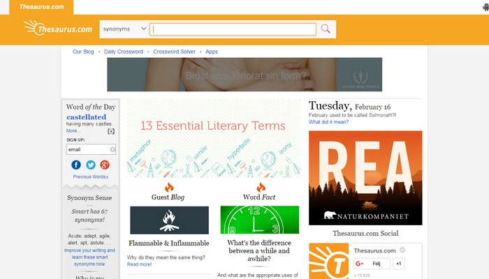 10 Tips to Improve Your Writing Skills  WP Daily Themes