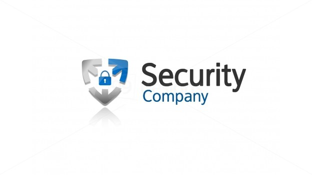 Best WordPress Themes for Security Companies