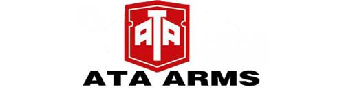 New ATA Shotguns in stock