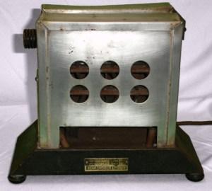 SWEHS000273a.jpg - Date c1915 - Buchan, Cartwright & Co. Ltd., London Type M2 Deluxe .