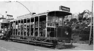Tram 17