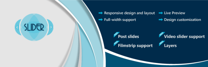 10Web Slider Plugin WordPress gratuit