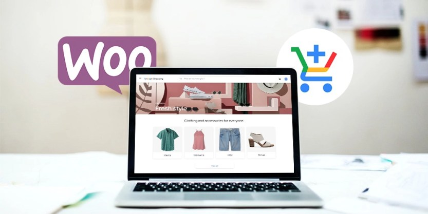 The Best Google Shopping WordPress Plugins