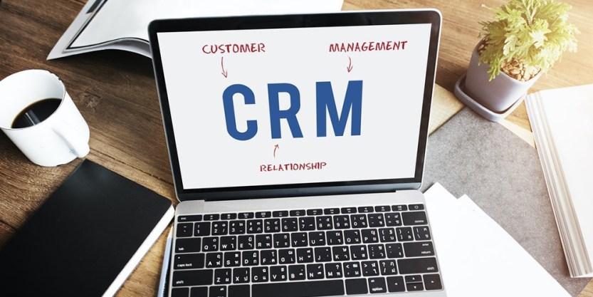 Best WordPress CRM Tools
