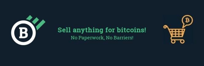 Plugin Blockonomics