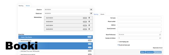 booki-wordpress-plugin