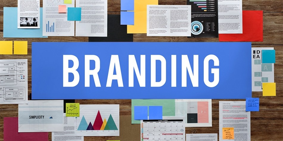 How to Brand Your WordPress Site