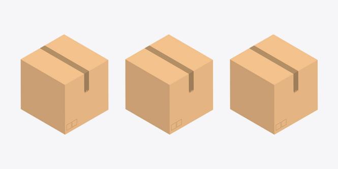 Comment modifier en masse des produits WooCommerce