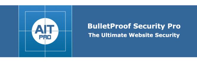 Sécurité BulletProof