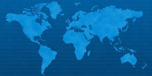 cdn-locations 5 Key Benefits Of Using A CDN For Website