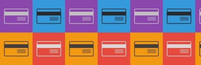 Frais et réductions basés sur la passerelle de paiement pour WooCommerce