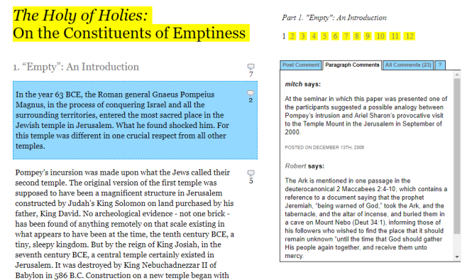 commentpress-core-example