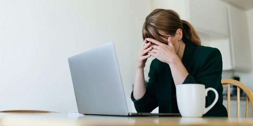 5 Common WordPress Post-Launch Issues