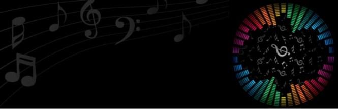 Plugin gratuit pour lecteur audio WP