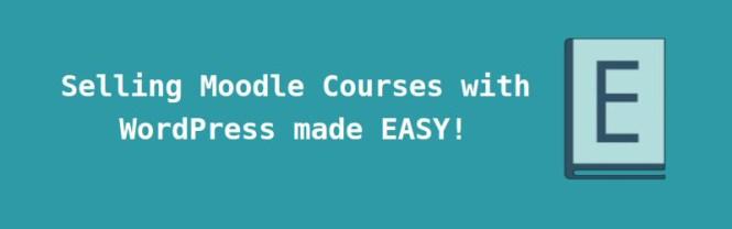 Edwiser Bridge - Intégration de Moodle LMS pour WordPress