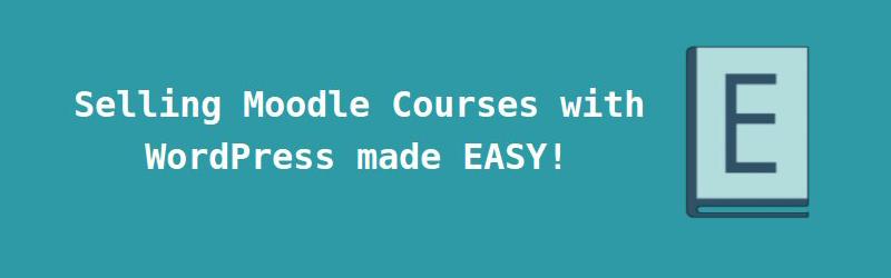 Edwiser Bridge - интеграция Moodle LMS для WordPress