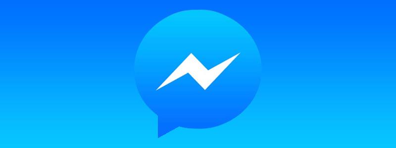 Download Messenger Customer Chat Free Plugin